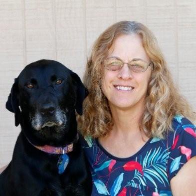 Cathie Myers