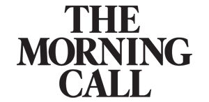 MorningCallLogo