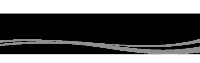 Orlando-Sentinel-logo-bw