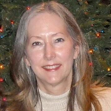 Sherry Derdak