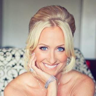 Stacey Schumacher