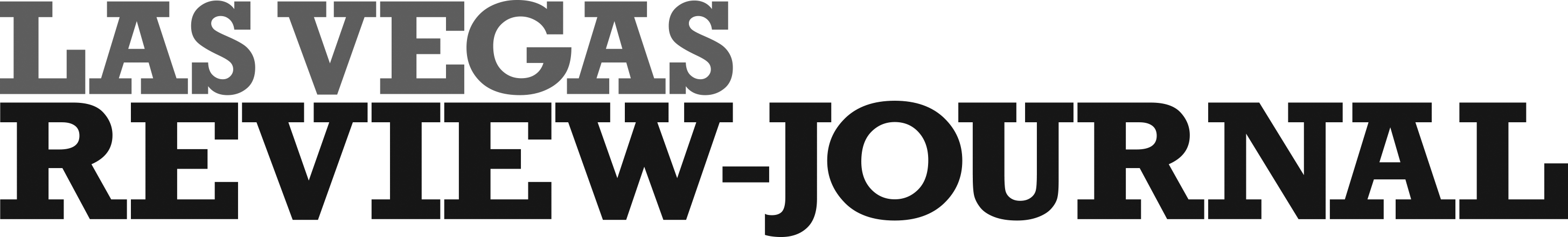 las-vegas-review-journal-logo-bw