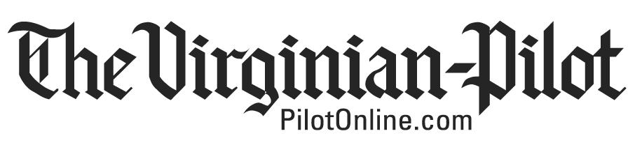 virginia-pilot